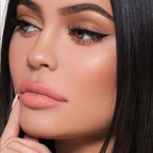 "‼️SOLD‼️Kylie Cosmetics ""LA"" Liquid Lipstick"